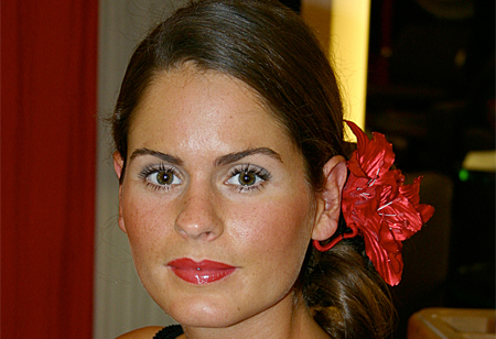 make-up-astrid-fiedler-bergedorf