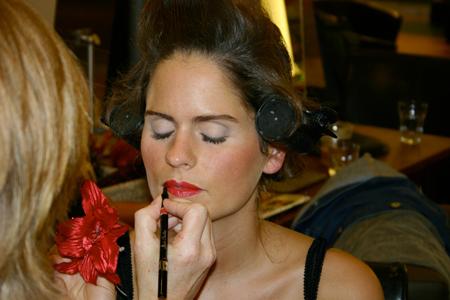 make-up-astrid-fiedler-nachher